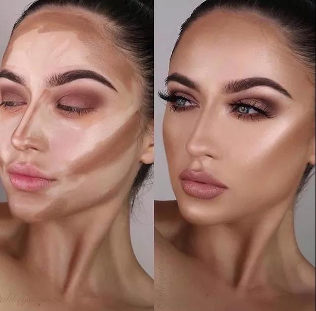 明明用了超贵的底妆,为什么还是干燥、起皮?