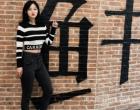 清华马艺妮3P混乱事件爆出