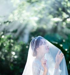 聊城婚纱摄影海艺全球旅拍新品发...