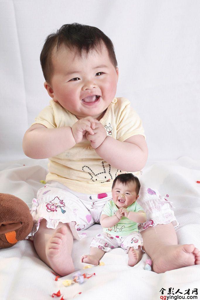 壁纸 儿童 孩子 小孩 婴儿
