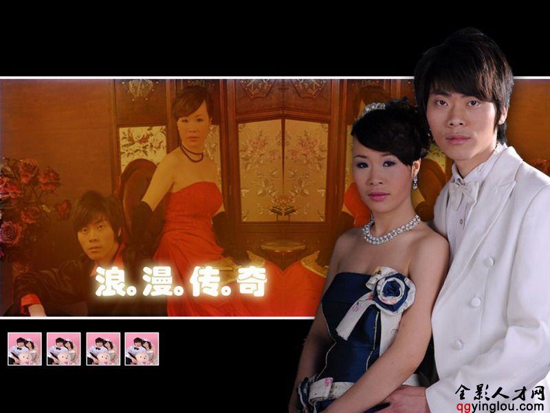 南京刘芳婚纱摄影_婚纱摄影