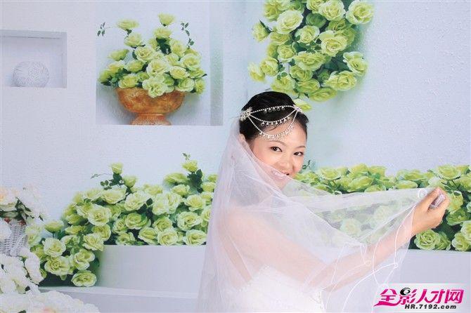 婚礼 婚纱 婚纱照 结婚