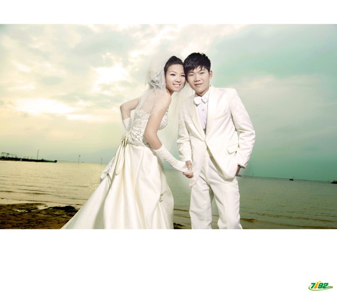 梦到自己结婚_周公解梦梦到自己送老婆和别的人结婚