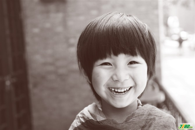 儿童摄影(第3张)