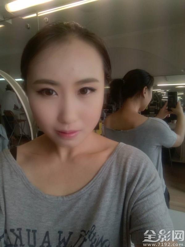 孙冰冰 (女,25岁 化妆师,化妆助理,儿童化妆师)    浏览次   发布