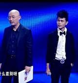 范慧军BOWEN电视媒体合作2