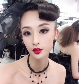 photo_face