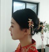廖桂萍的作品