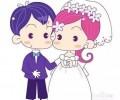 教你如何选择婚纱,做美丽新娘