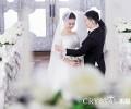 结婚到哪里去拍婚纱照?