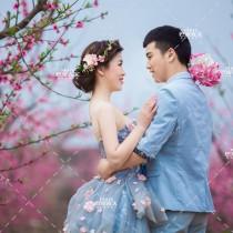 【最新客照】袁先生&徐女士