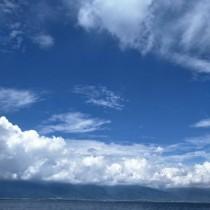 雲南大理.洱海