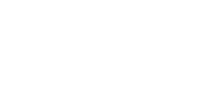 UME全球海外摄影