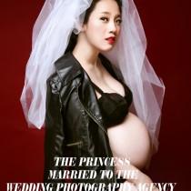 15孕妇照客片