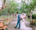 北京婚纱摄影哪家好——婚纱照的几个误区
