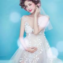 广州孕妇照