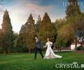北京婚纱摄影工作室——拍婚纱照时注意要点