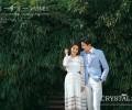 北京婚纱摄影——解决另一半不喜欢拍婚纱照的方法