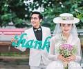 女孩结婚为什么要买新婚纱?
