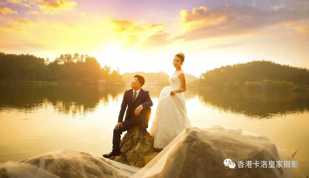 绥阳清溪湖