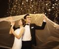 世纪新娘迎新春送豪礼