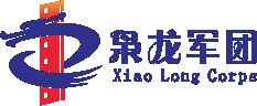 浙江枭龙影视文化有限公司