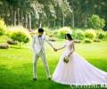 想拍好婚纱照,必须注意的几个问题!