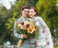 新娘,在拍结婚照时一定要注意的几件事哦!