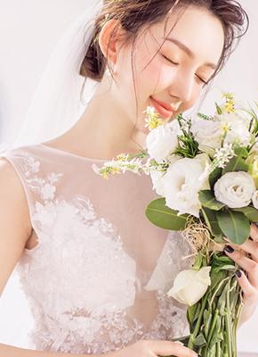 三亚婚纱照拍摄