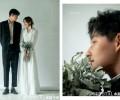摄影婚嫁堂:小胸妹子拍婚纱照穿衣小贴士