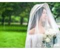 雨天拍婚纱照的四大技巧(二)