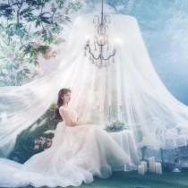 婚纱摄影1