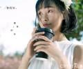 北京水晶之恋-选择适合自己的婚纱照风格
