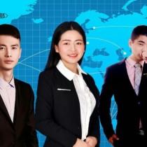 圣坤企業營銷策劃有限責任公司