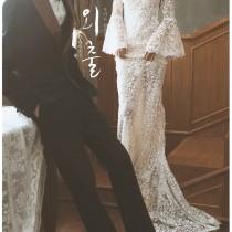 99re热这里有精品首页婚紗照