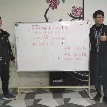 安徽阜陽一格藝術學校,2小時增加200名優質學員
