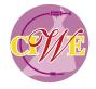 第38屆中國·上海國際婚紗展會